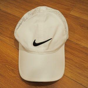 Nike tennis cap. Never used.
